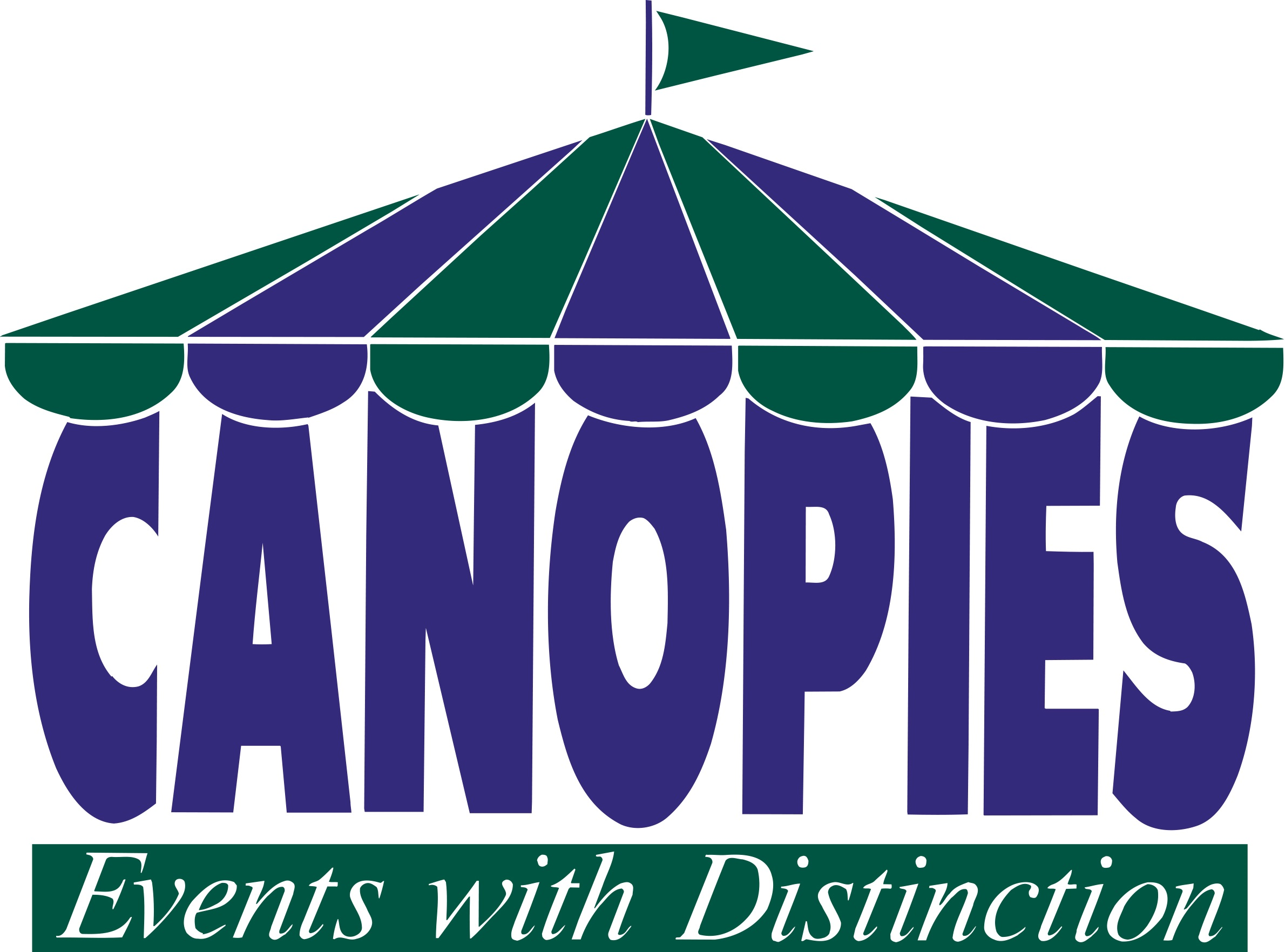 CANOPIES(color).jpg