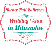 turner-hall-ballroom-top-10-wedding-venues-milwaukee.png