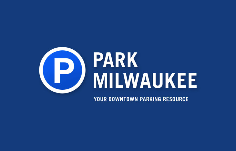 milwaukee-downtown-parking-for-wedding