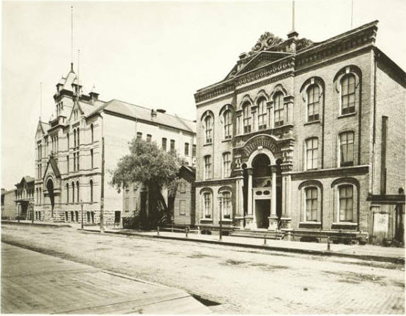 turner-hall-302-4th-street-1882-small.jpg