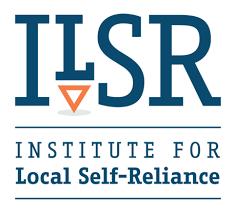 ILSR Logo.png
