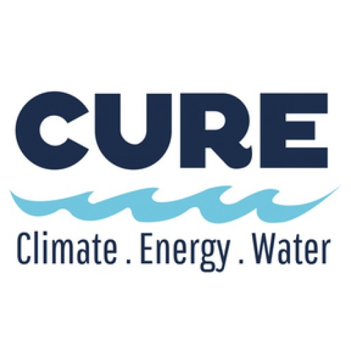 CURE cropped-Square-logo-for-web.jpg