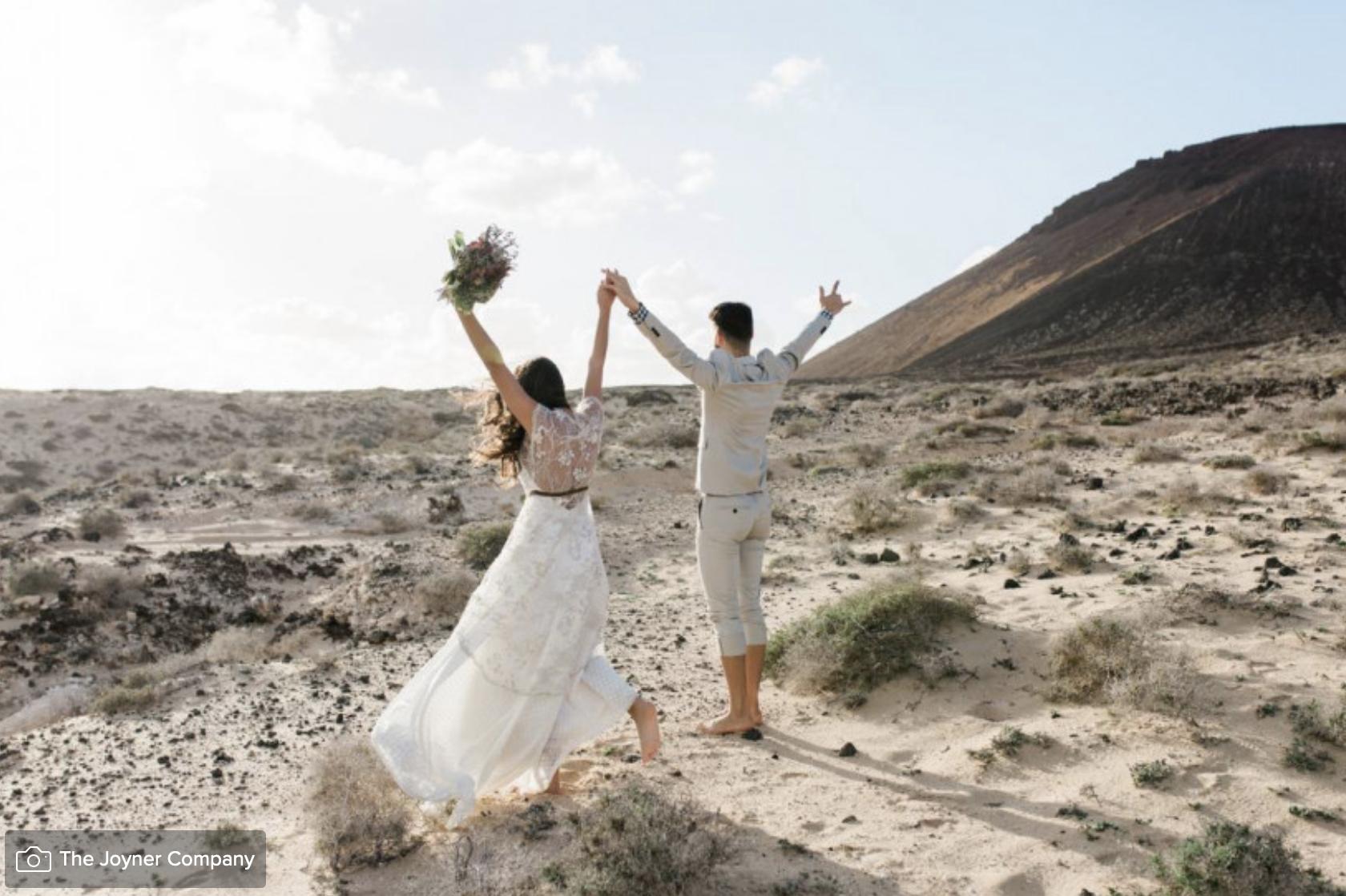 Dr. Sommerfeldt, WeddingWire.com