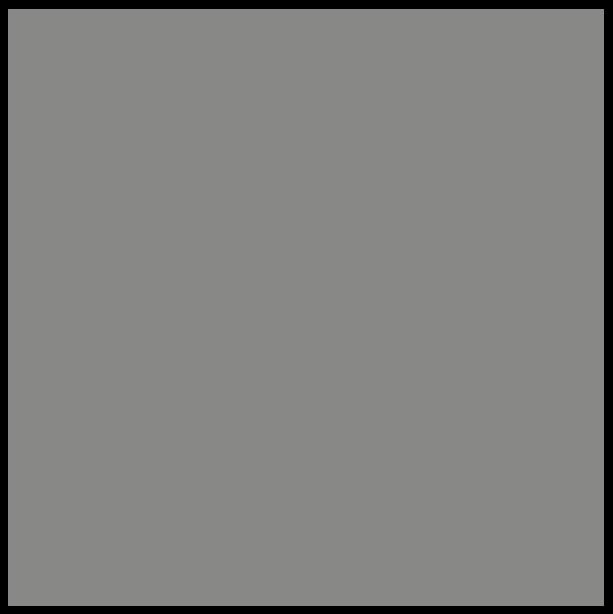 lindsay-dungey-monogram.png