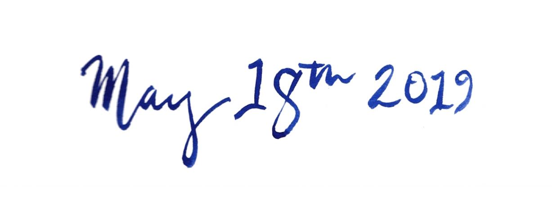 date (1).jpg