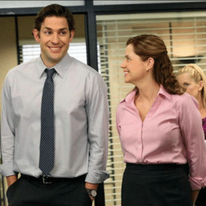 thumb_a-tribute-to-the-offices-jim-and-pam-john-krasinskis-54228267.png