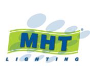 MHT Lighting.png