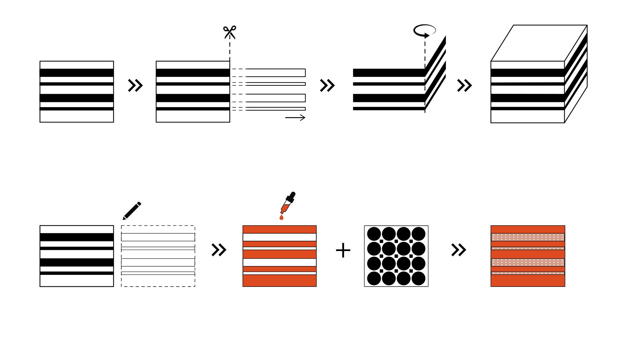 110_NAMS_04_Concept_diagram_facade01_no_text.jpg