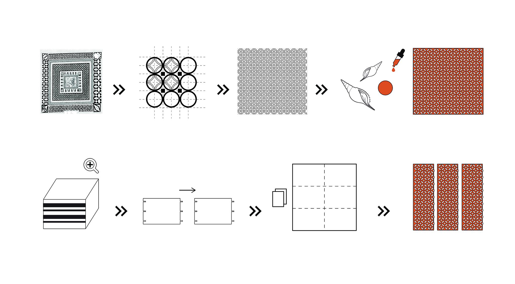 110_NAMS_05_Concept_diagram_facade02_no_text.jpg