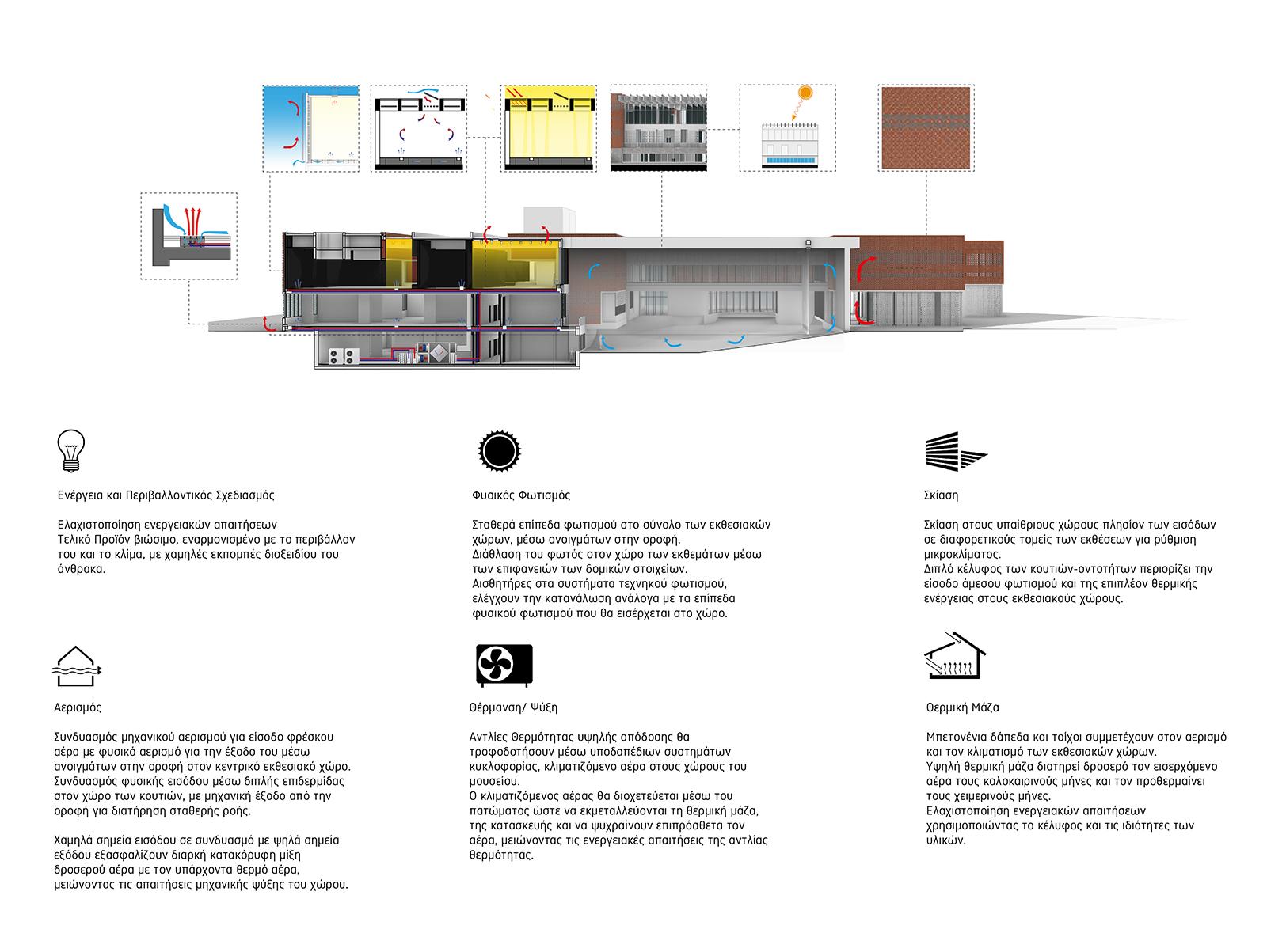Sustainability_diagrams-1600Pixels.jpg