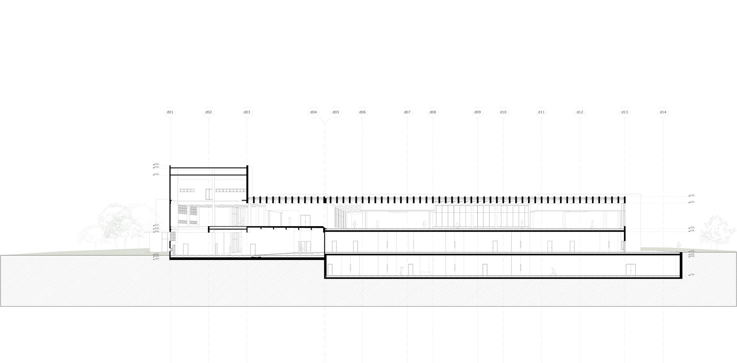 section_03.jpg