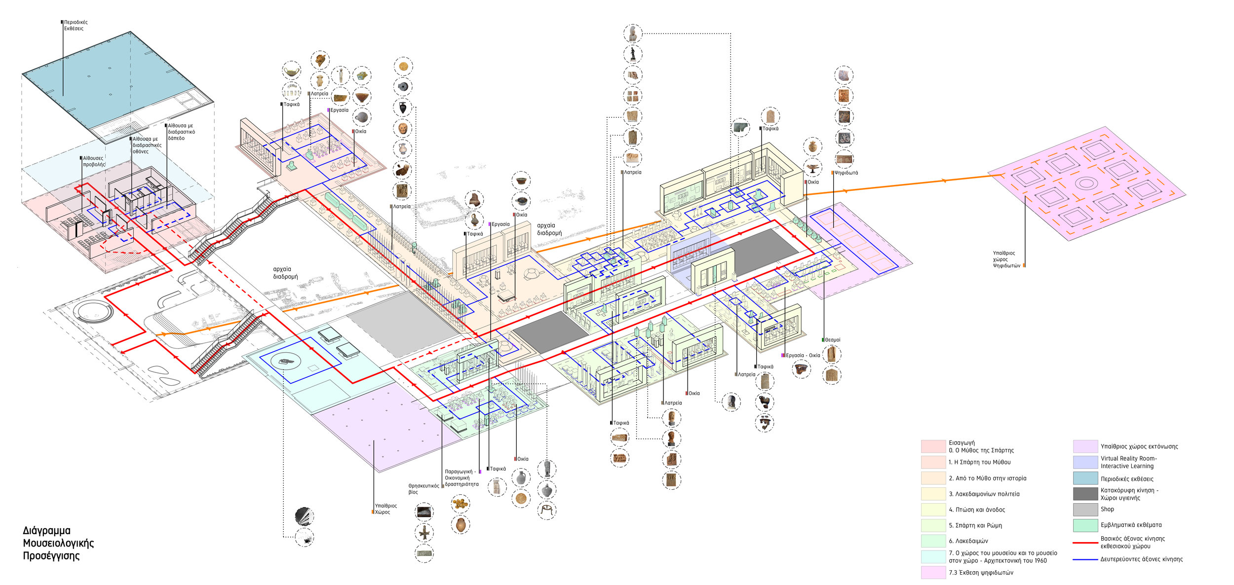 exhibition_diagramm1600Pixels-01.jpg