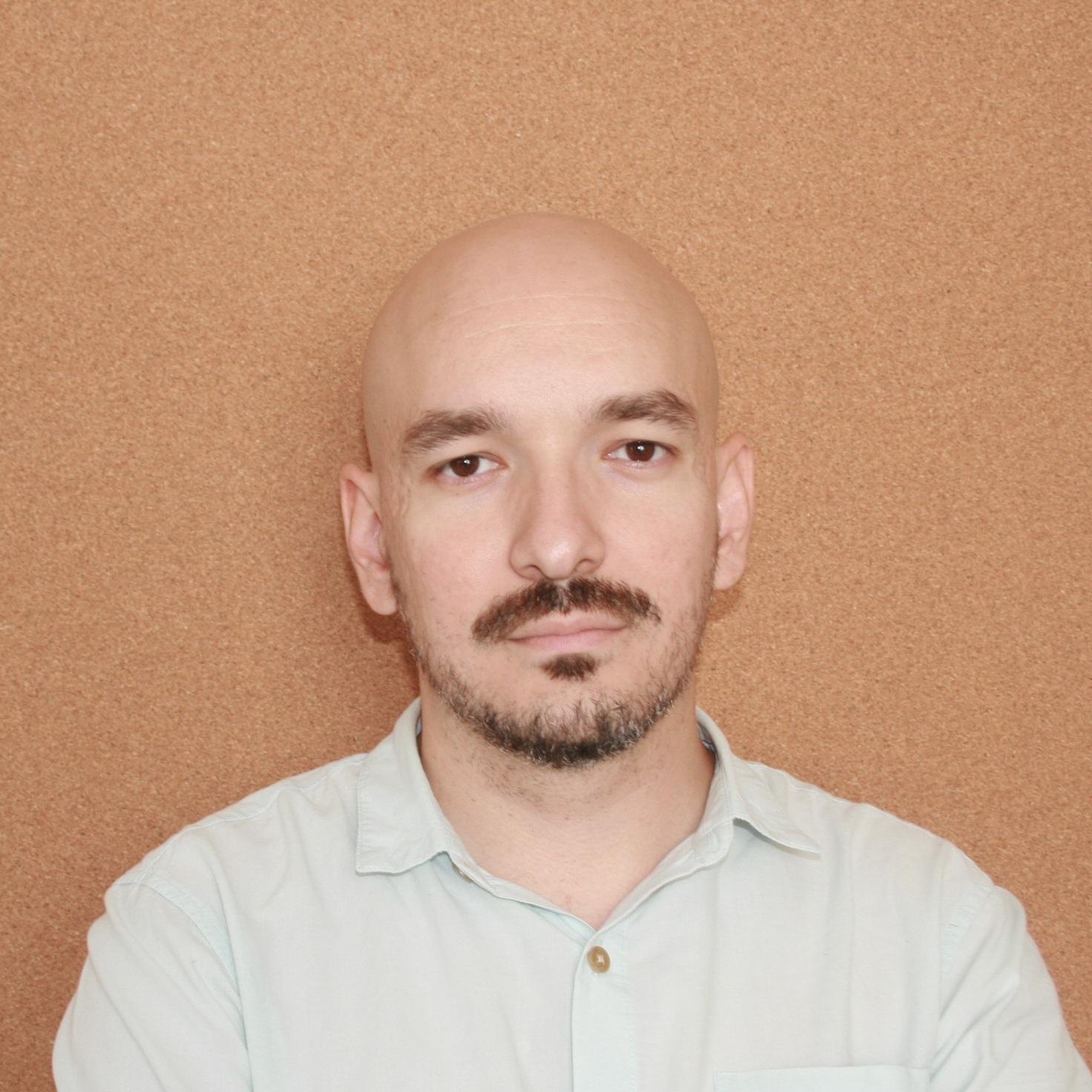 profile_christos.jpg