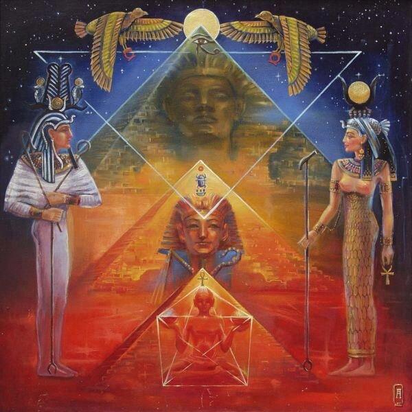 isis-osiris-pyramid.jpg