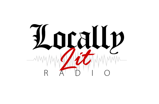 LocallyLitRadioLogo2.png
