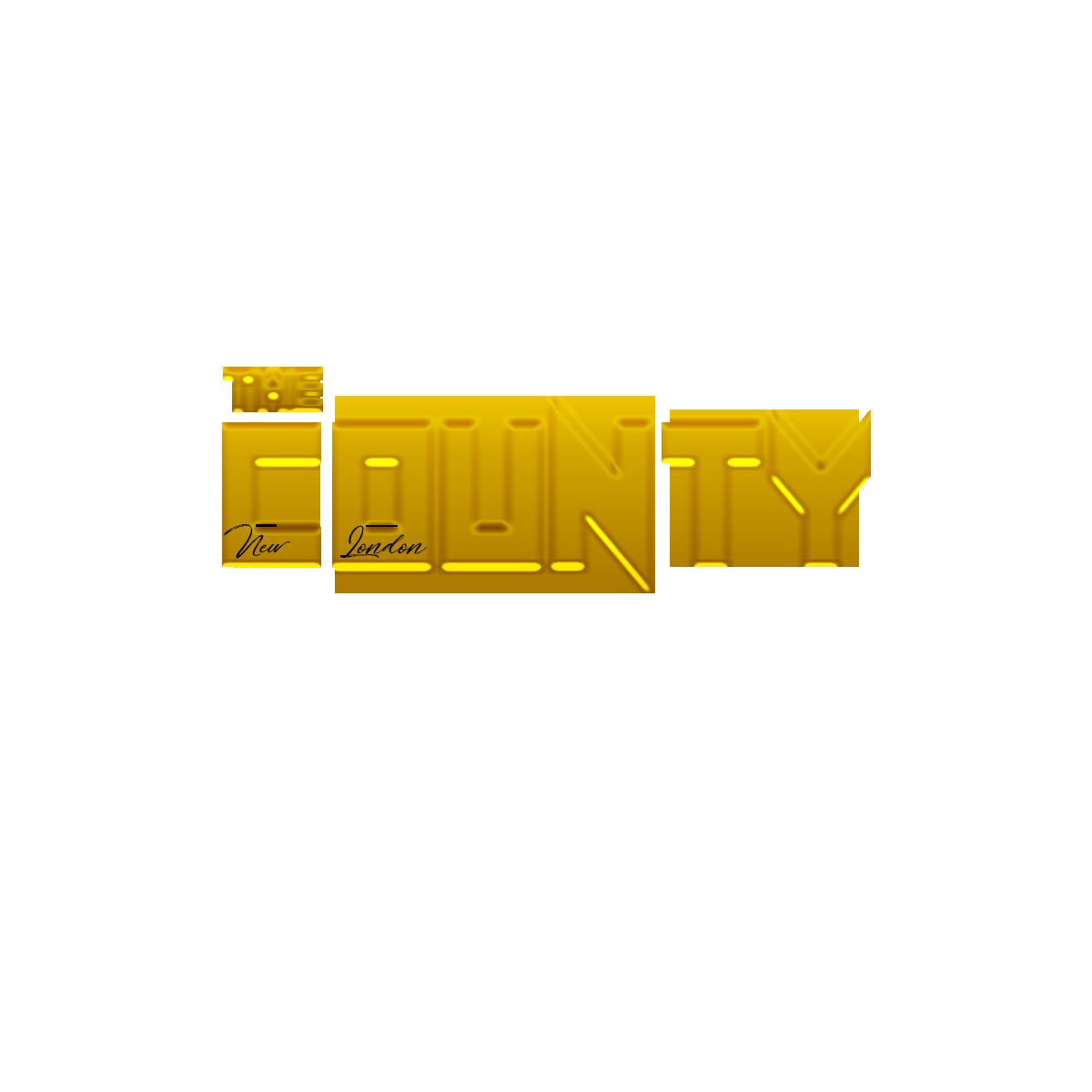 CountyLogoGold.png