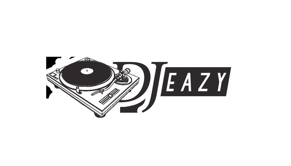 DJEazyLogo2.png
