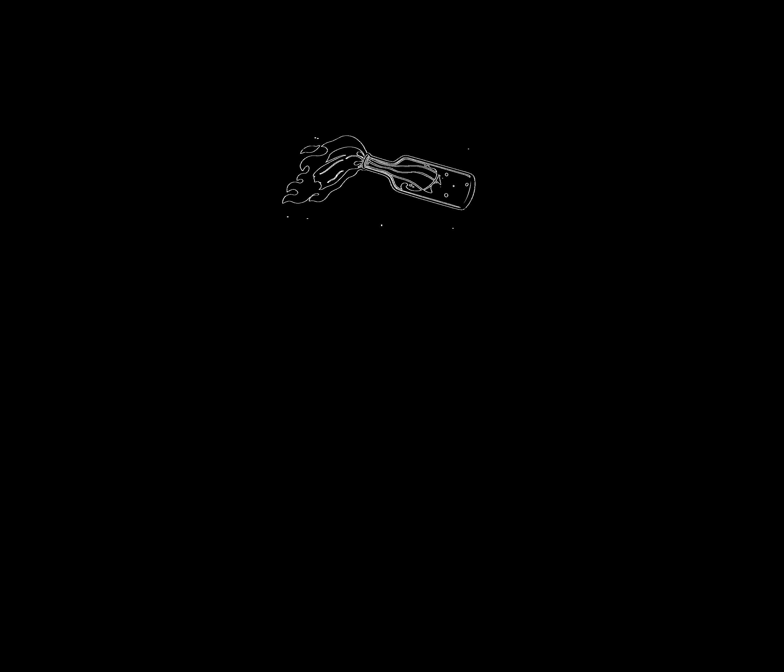 HennergyDesign.png