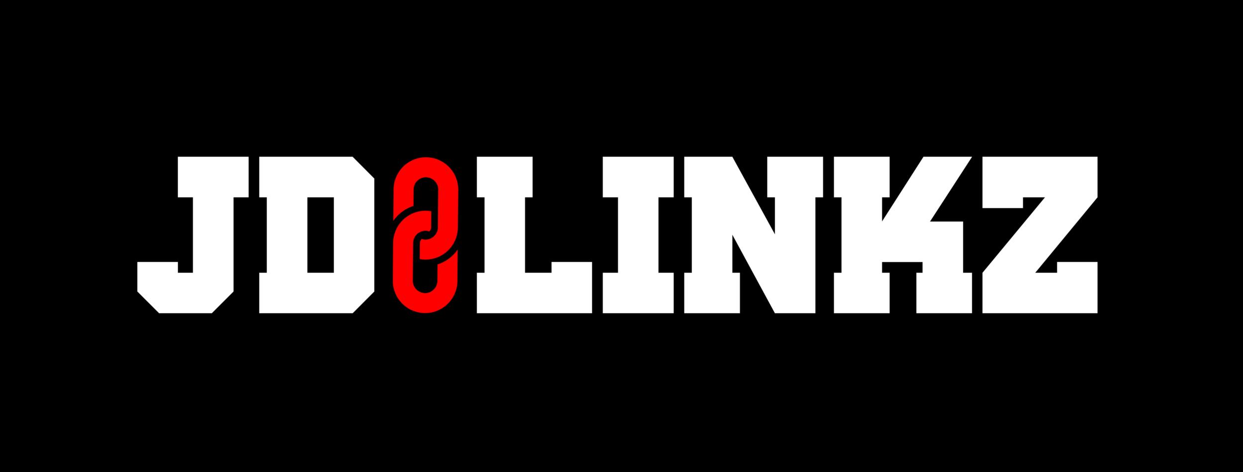 JDlinkzBlock.png