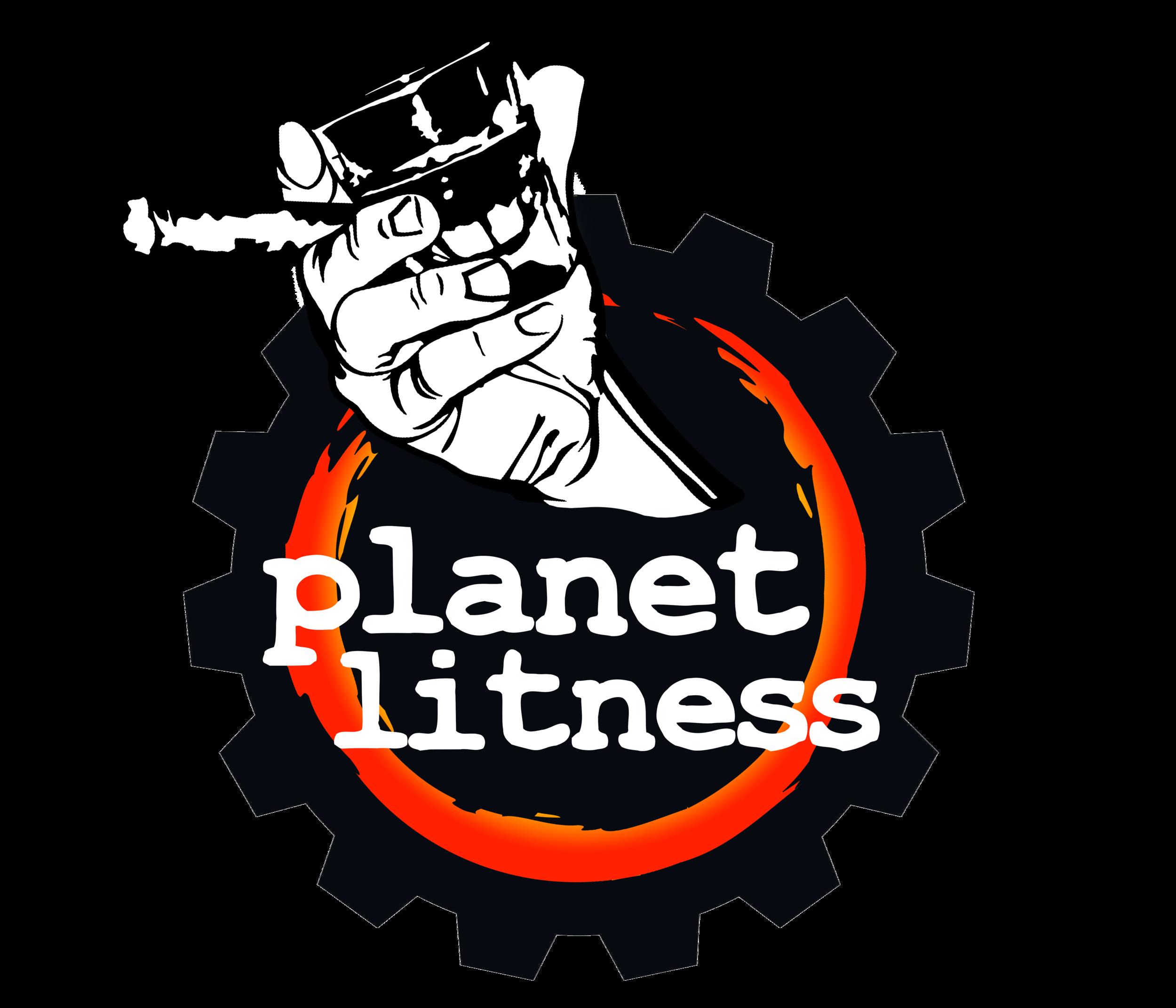 PlanetLitness.png