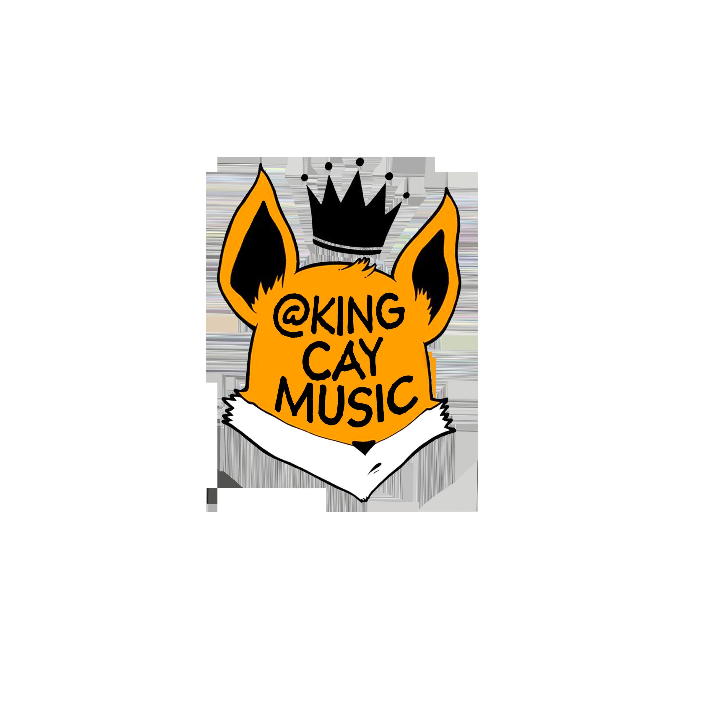 @KingCayMusicLogo.png
