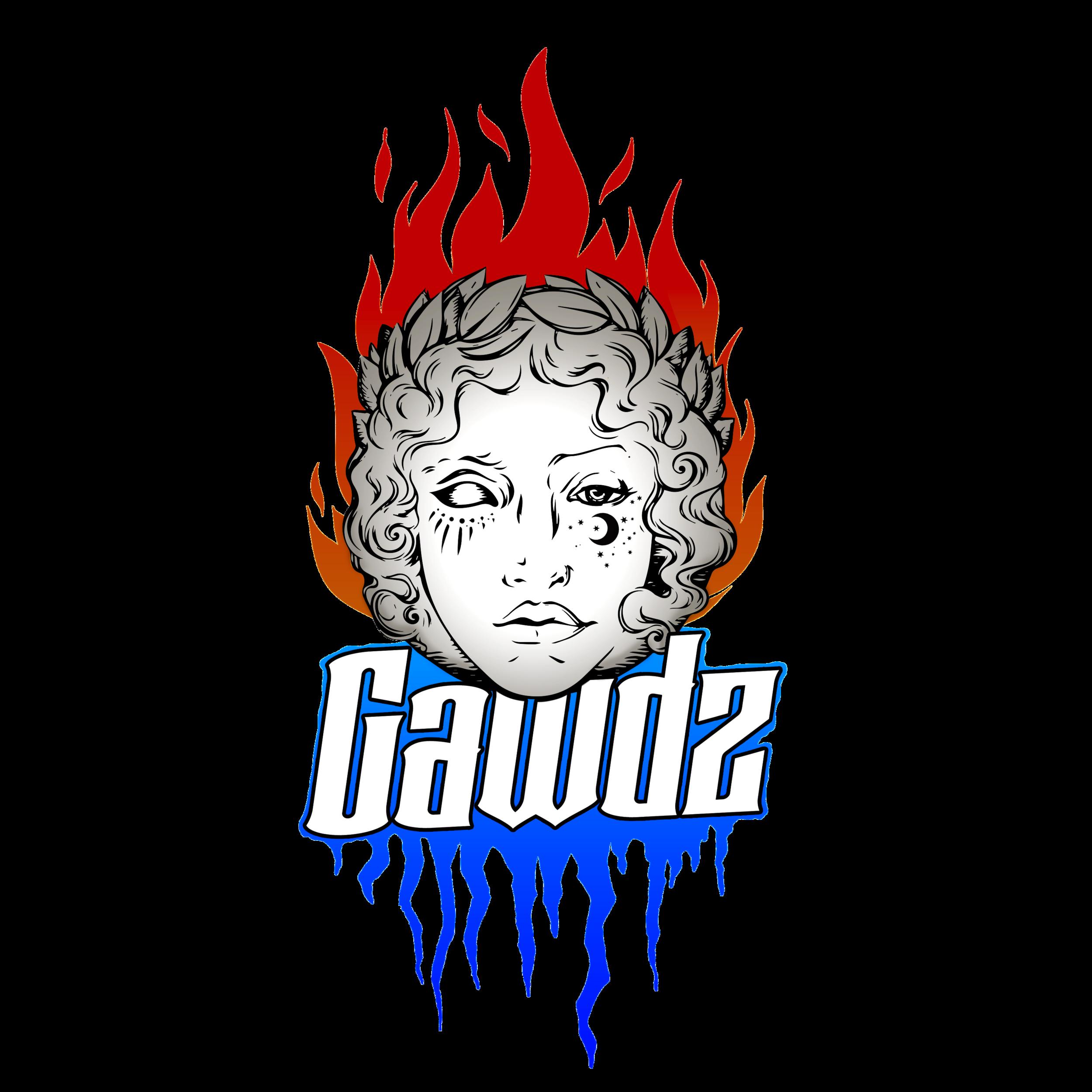 GawdzLogoFinal.png