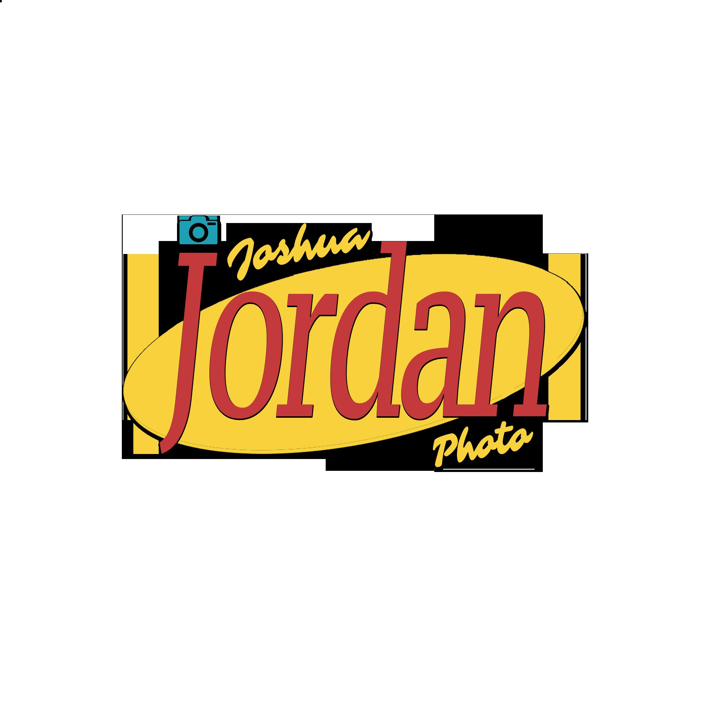 JoshuaJordanPhotoLogo.png