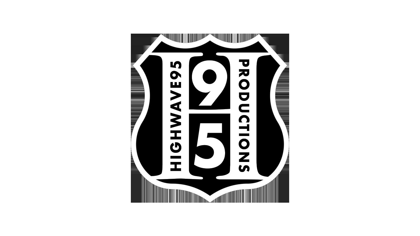 H95LogoRevampBlack.png