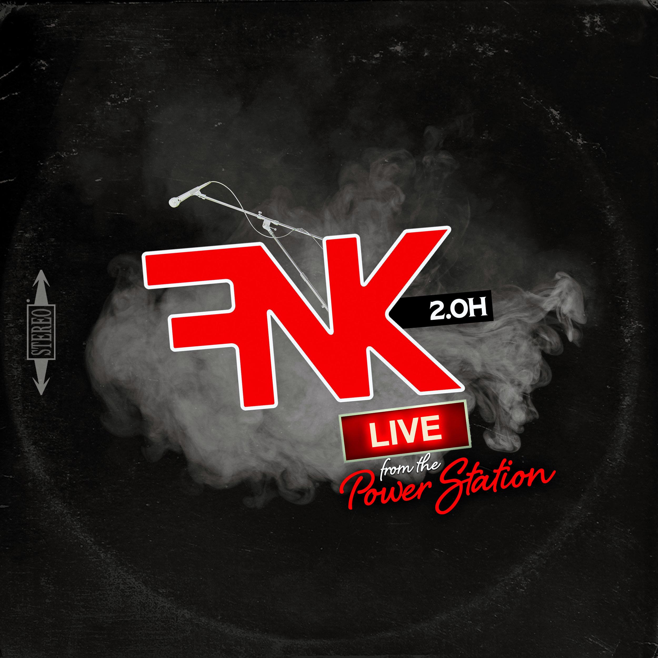 FNKalbumcoverFinal.jpg