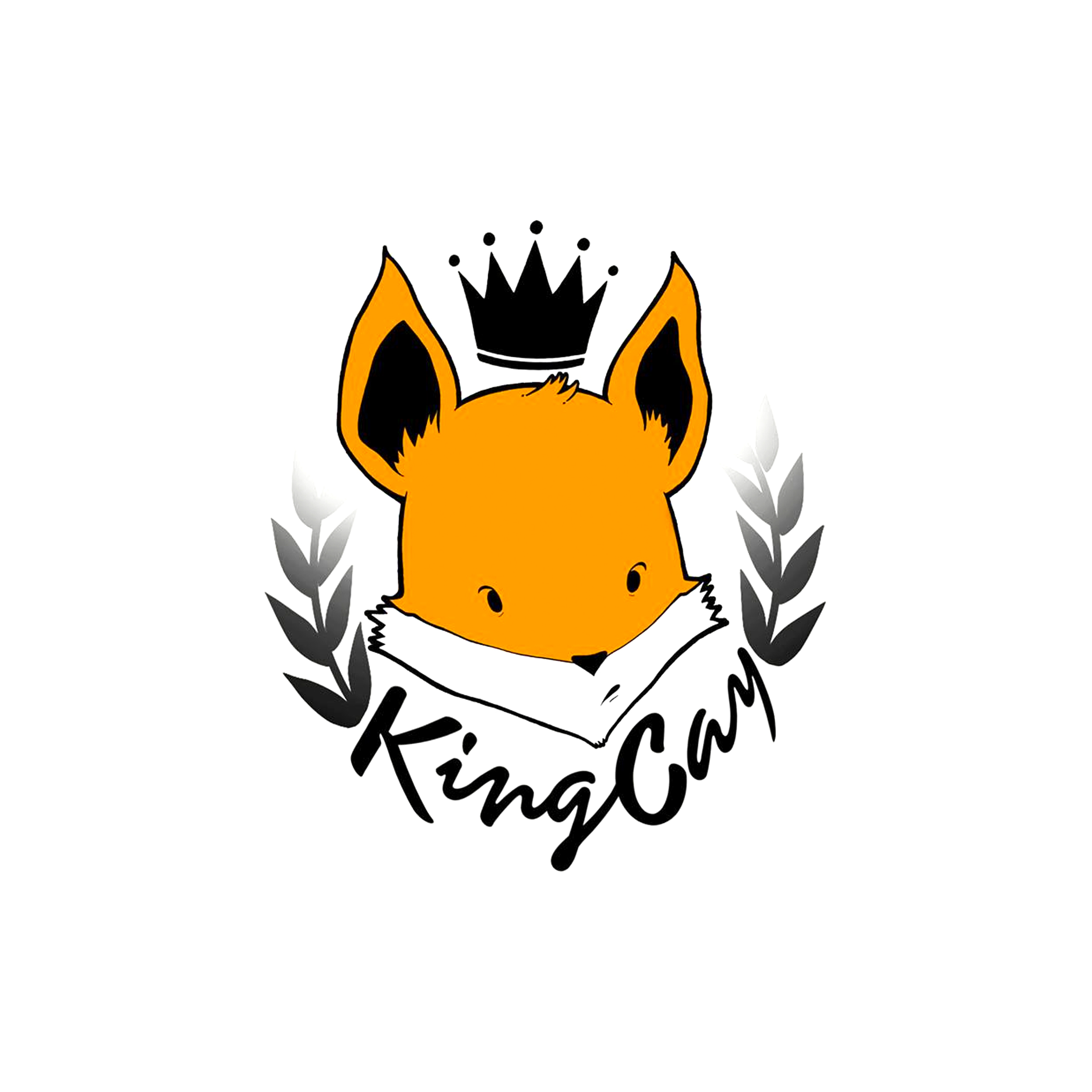 KingCayLogo1.jpg