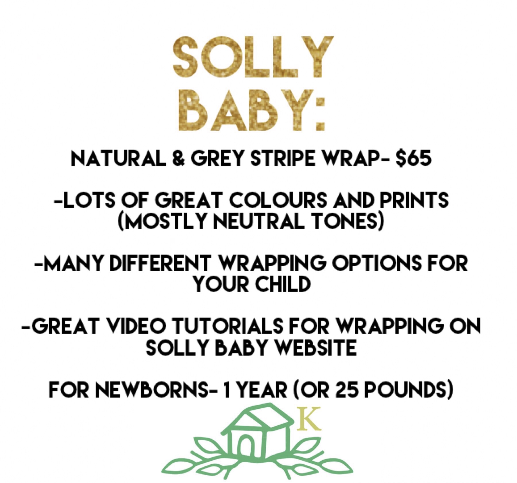 purchase here:  https://shop.sollybaby.com/collections/wraps/products/natural-grey-stripe