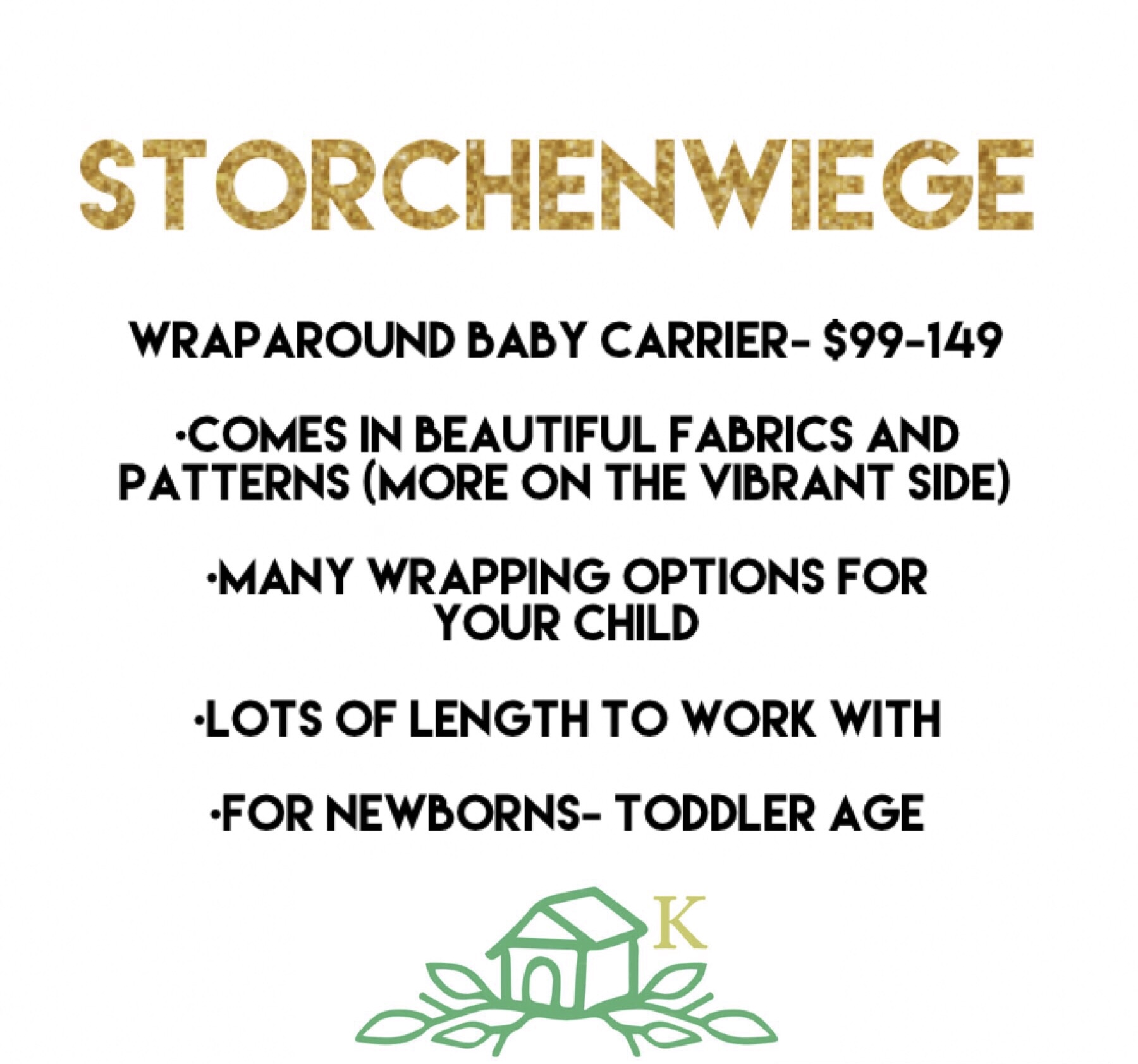 purchase here:  https://wrapyourbaby.com/shop/woven-wraps-for-dads/storchenwiege-vicky/