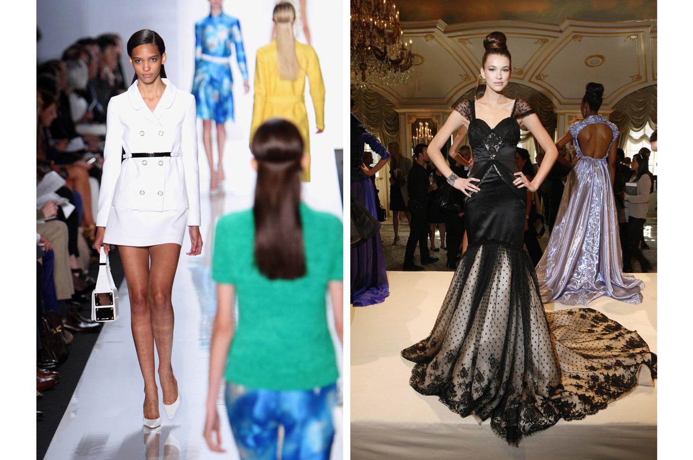 2012-FashionWeek-001.1.JPG