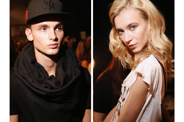 2012-FashionWeek-007.1.JPG