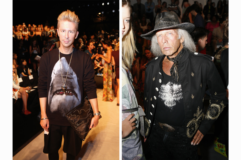 2012-FashionWeek-023.1.JPG