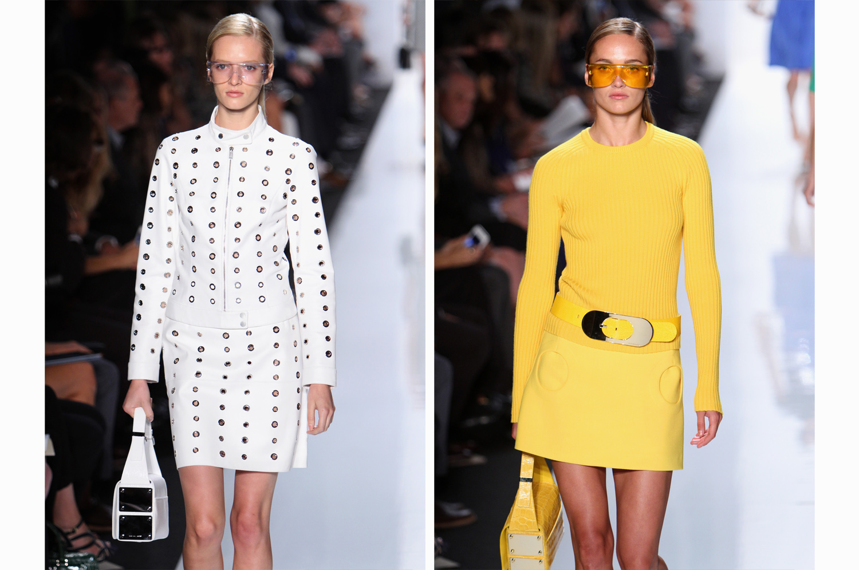 2012-FashionWeek-024.1.JPG