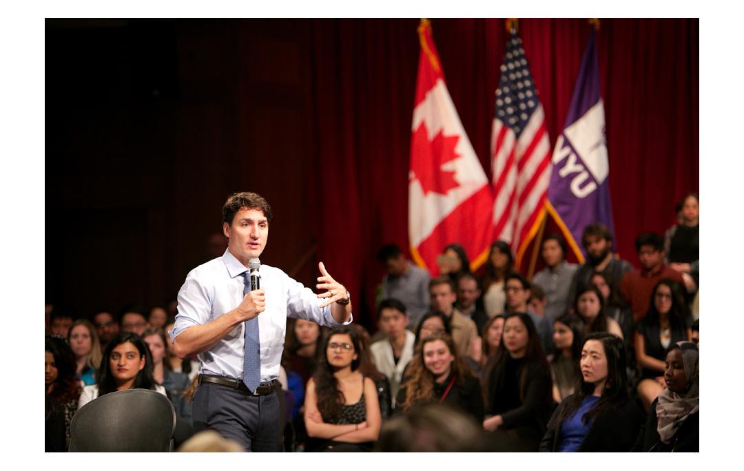2017-Justin-Trudeau.jpg