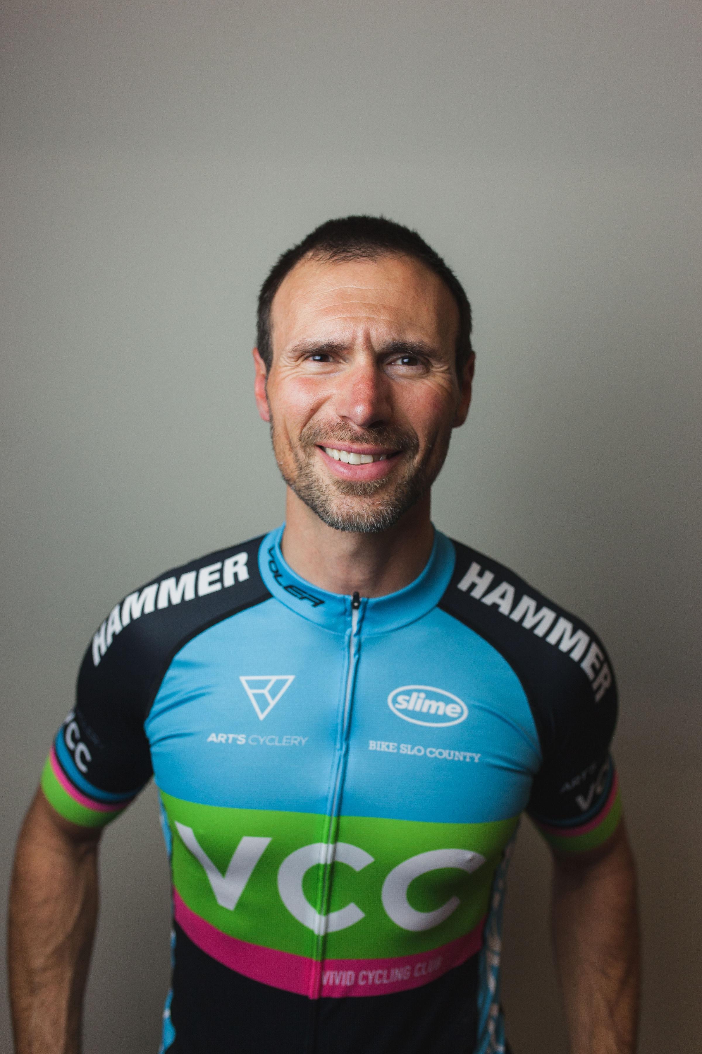 Humberto Faria