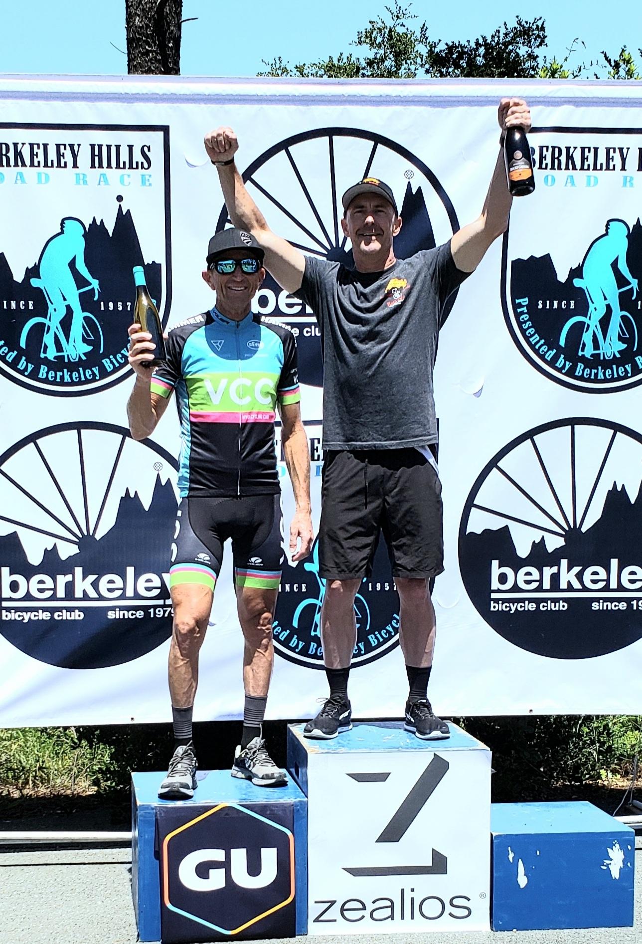 Berkeley+HillsRR19.jpg