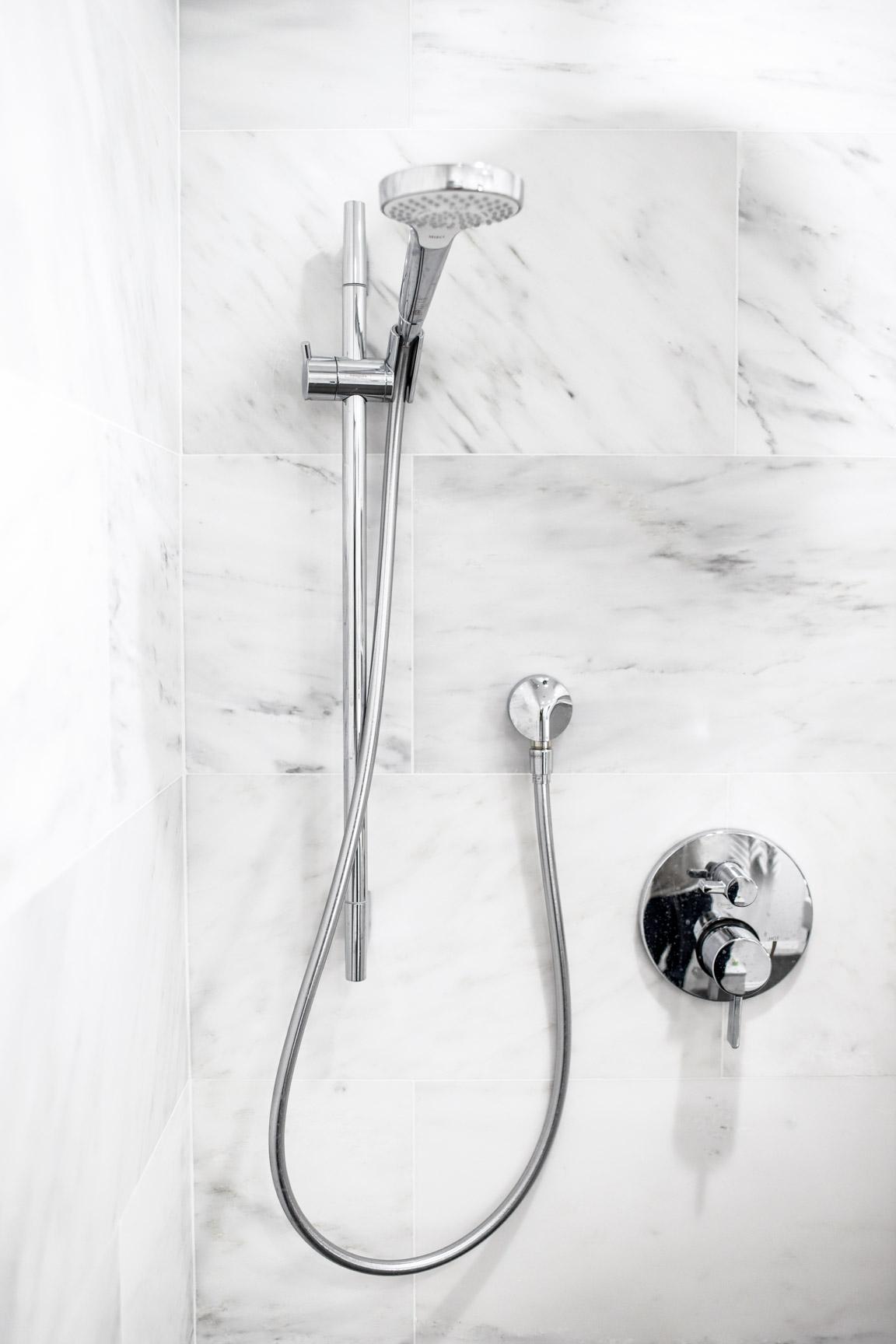lms_design_bathrooms_4-30-19-0084.jpg