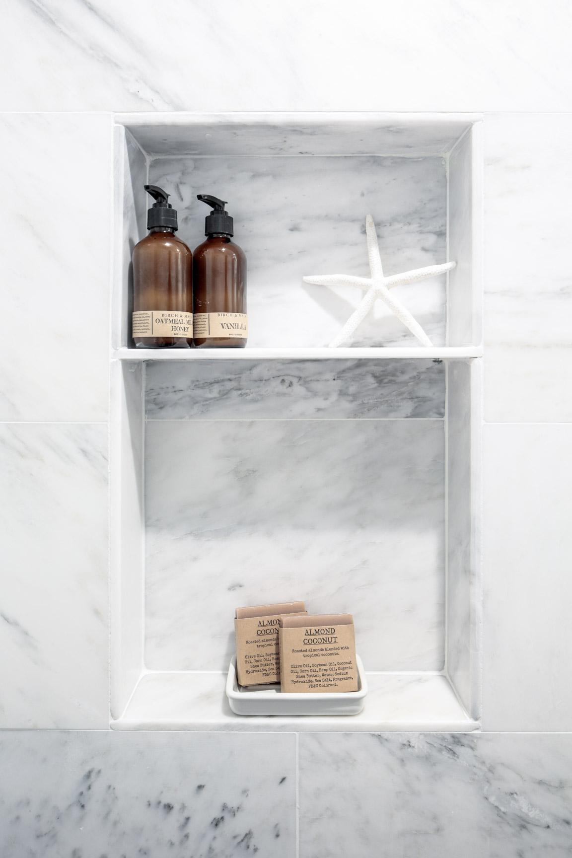 lms_design_bathrooms_4-30-19-0886.jpg
