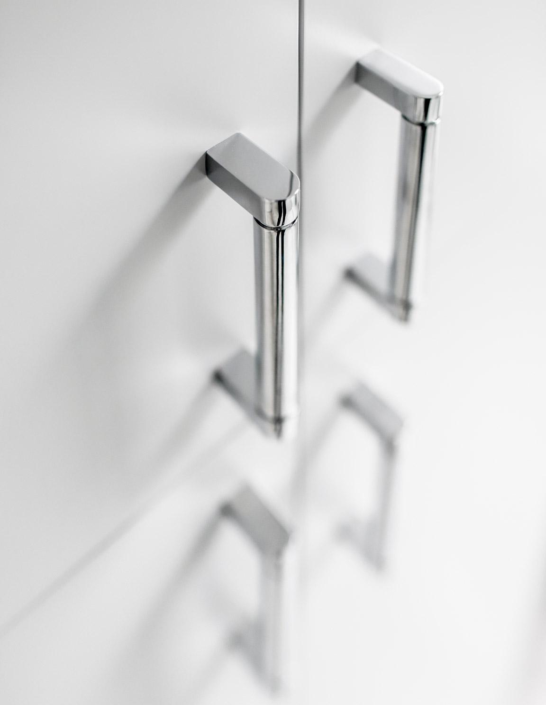 lms_design_bathrooms_4-30-19-0195.jpg