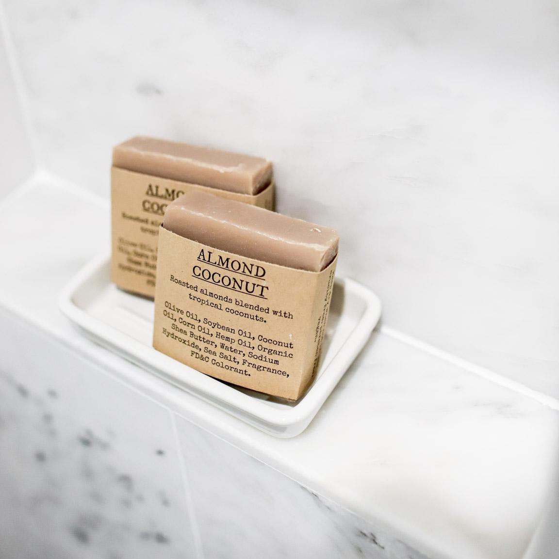 lms_design_bathrooms_4-30-19-0089.jpg