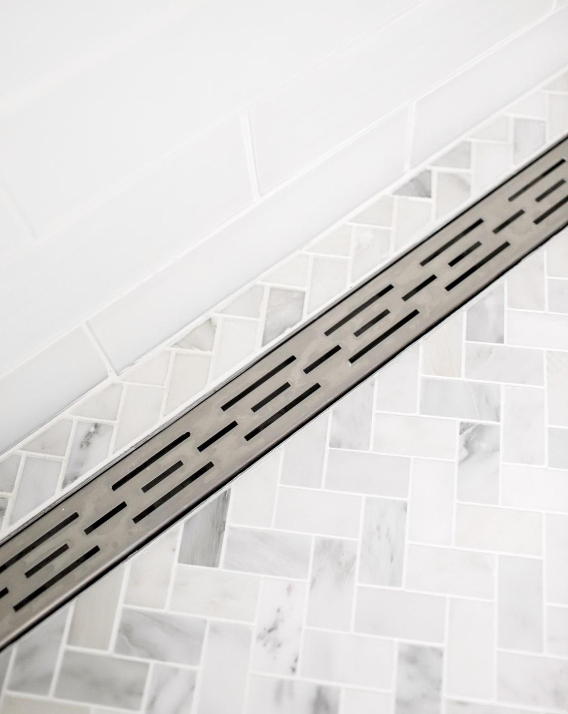lms_design_bathrooms_4-30-19-0181.jpg