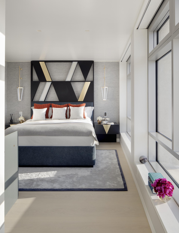 Two bedroom Master Bedroom.jpg