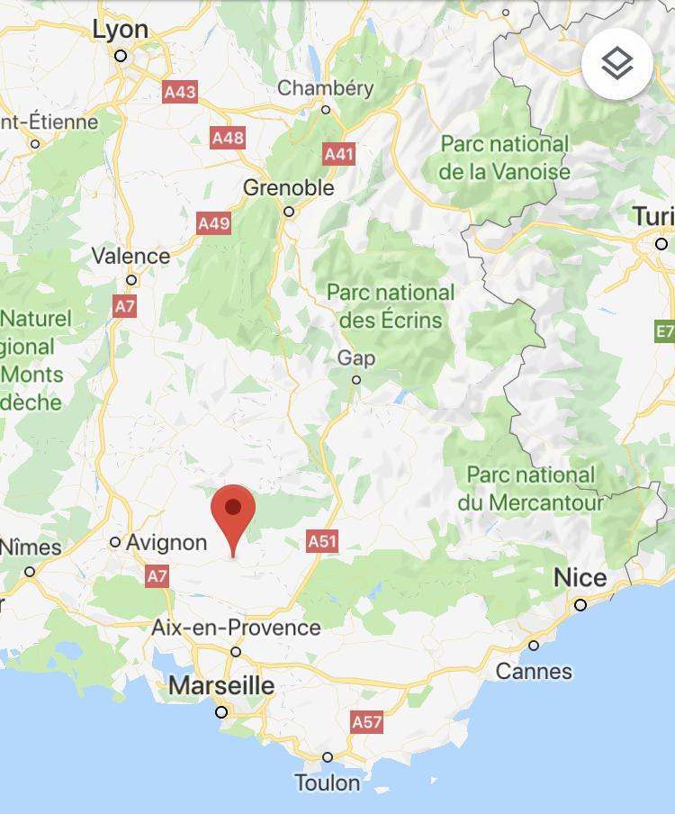 map saignon.png
