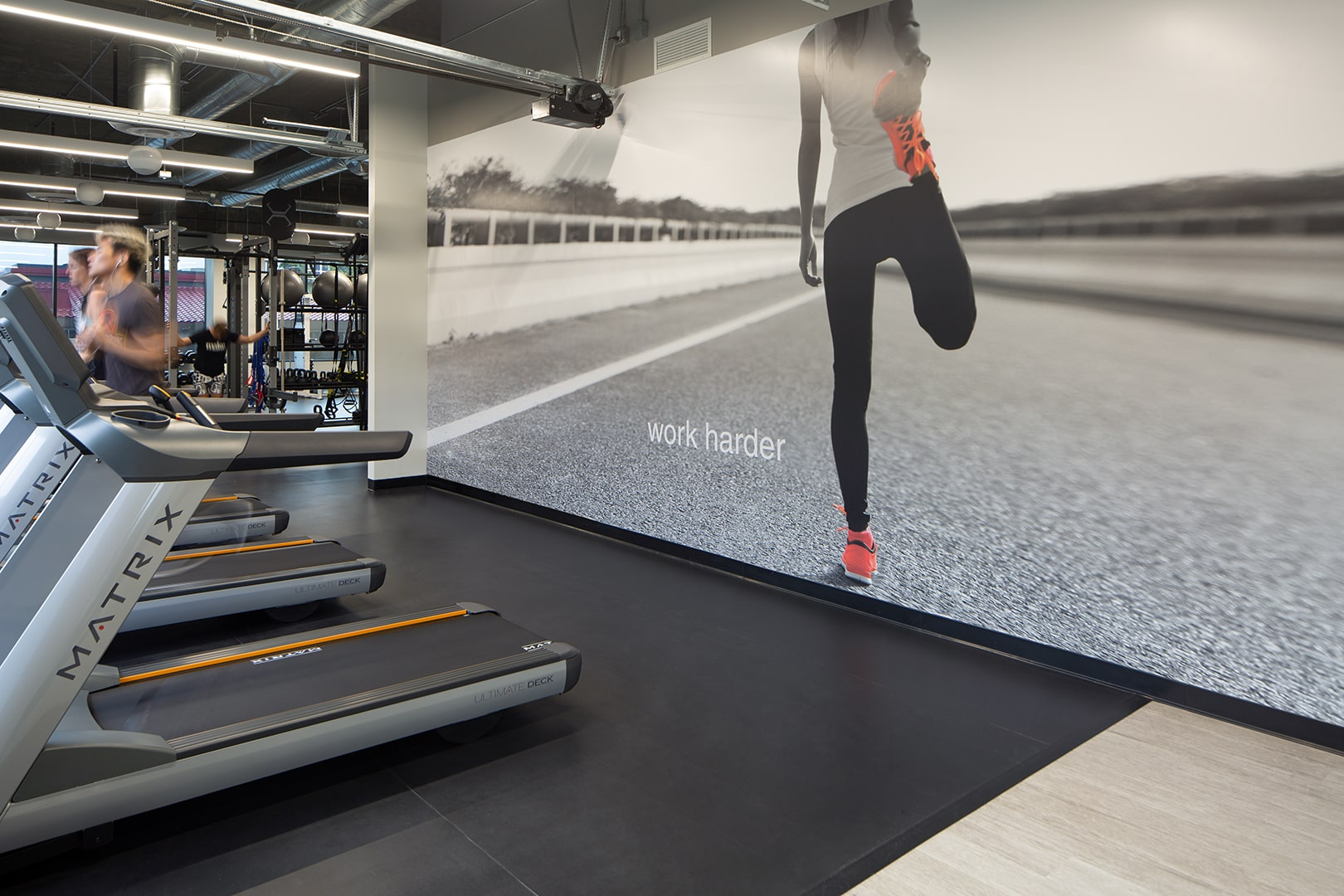 The-Torrance-Coworking-Fitness-Gym.jpg