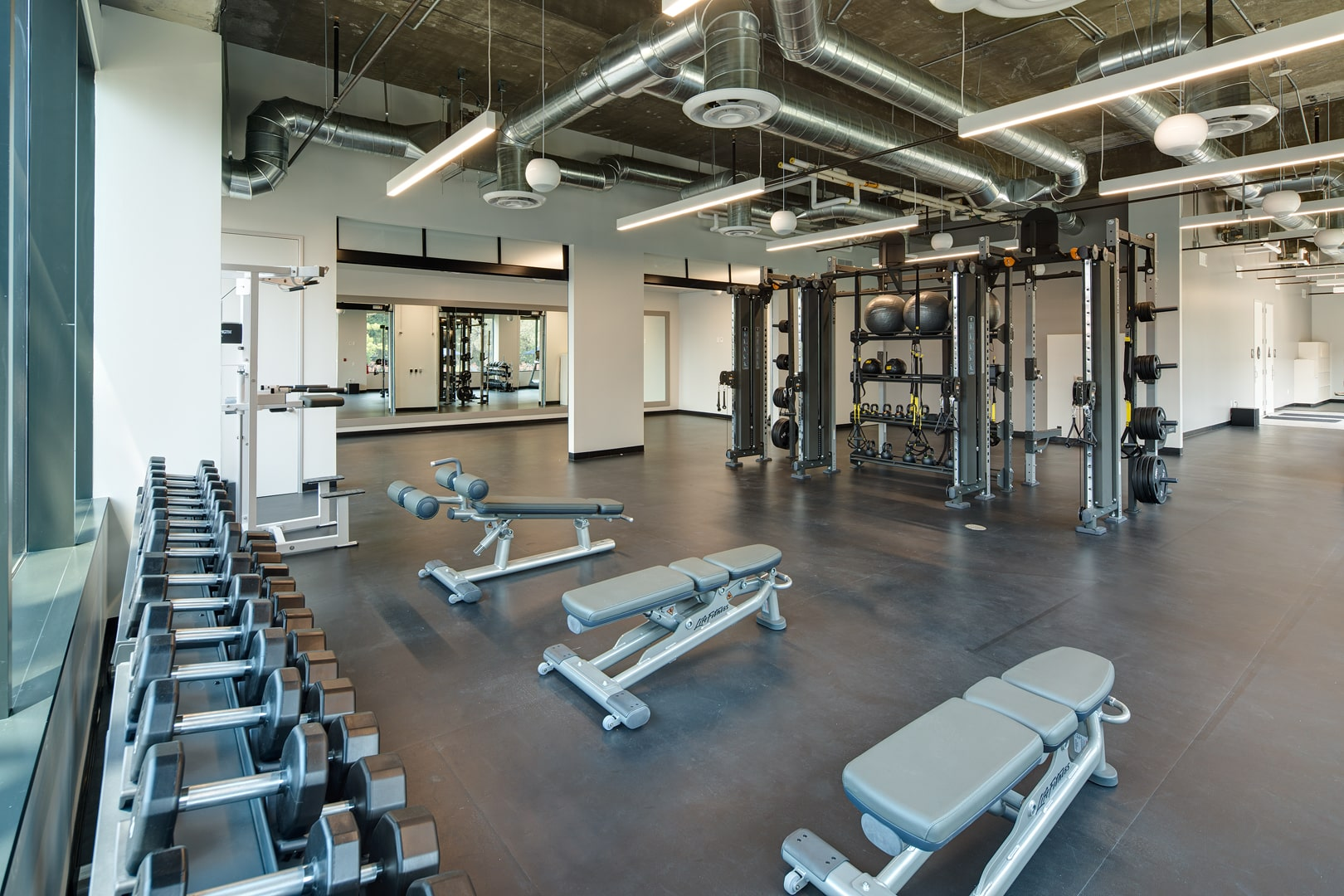 The-Torrance-Coworking-Fitness-Workout.jpg