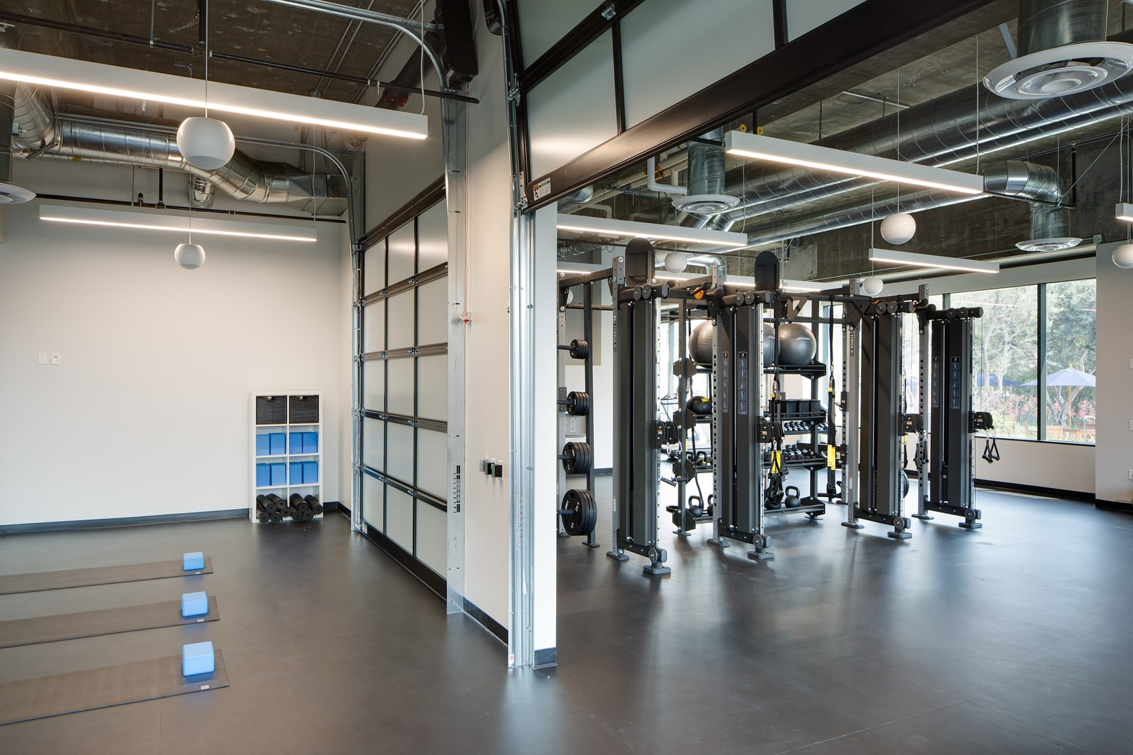 The-Torrance-Coworking-Fitness.jpg