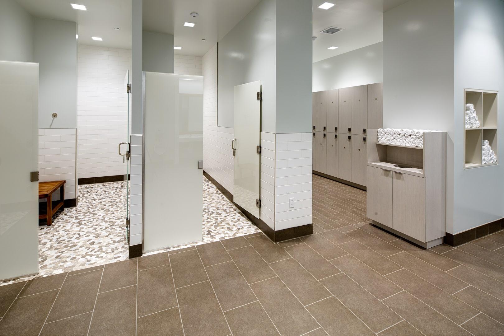The-Torrance-Coworking-Spa-Bathroom.jpg